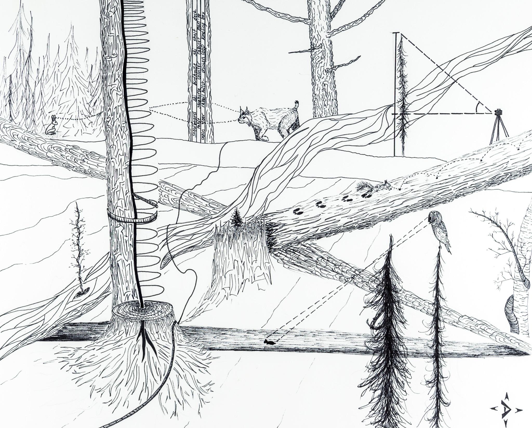 Apparatus Drawing At Getdrawings