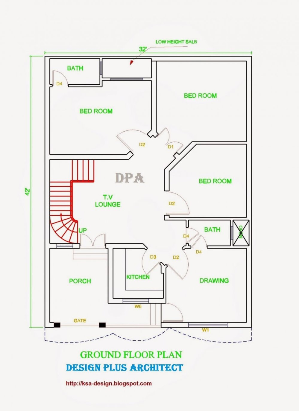 medium resolution of 1080x1484 autocad floor plan exercises house plans drawings first cl home