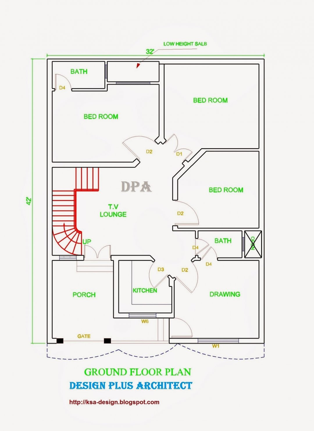 hight resolution of 1080x1484 autocad floor plan exercises house plans drawings first cl home