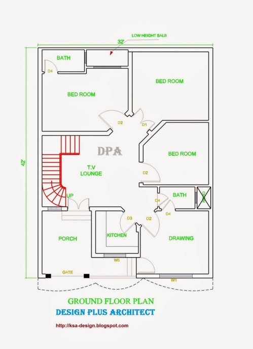 small resolution of 1080x1484 autocad floor plan exercises house plans drawings first cl home