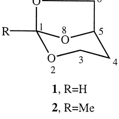 Bohr Diagram Of Oxygen Ibanez Rga32 Wiring Model Drawing At Getdrawings Free For