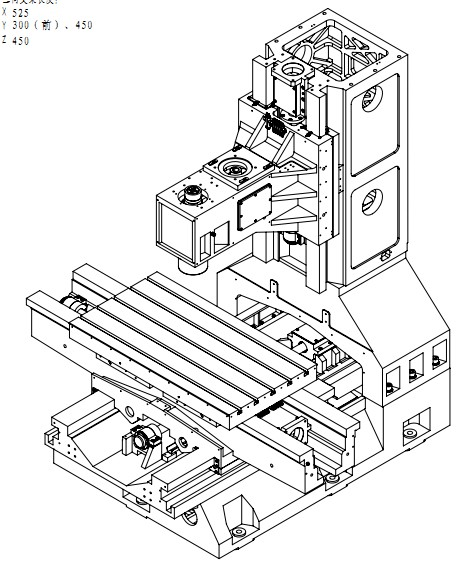 1984 Toyota Pickup Fuse Diagram Wiring Diagrams Library