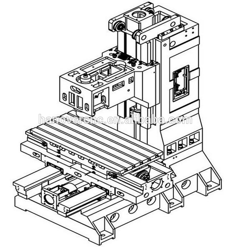 Bmw Abs Control Module And Wiring Diagram Bmw Abs Relay 2000 F150