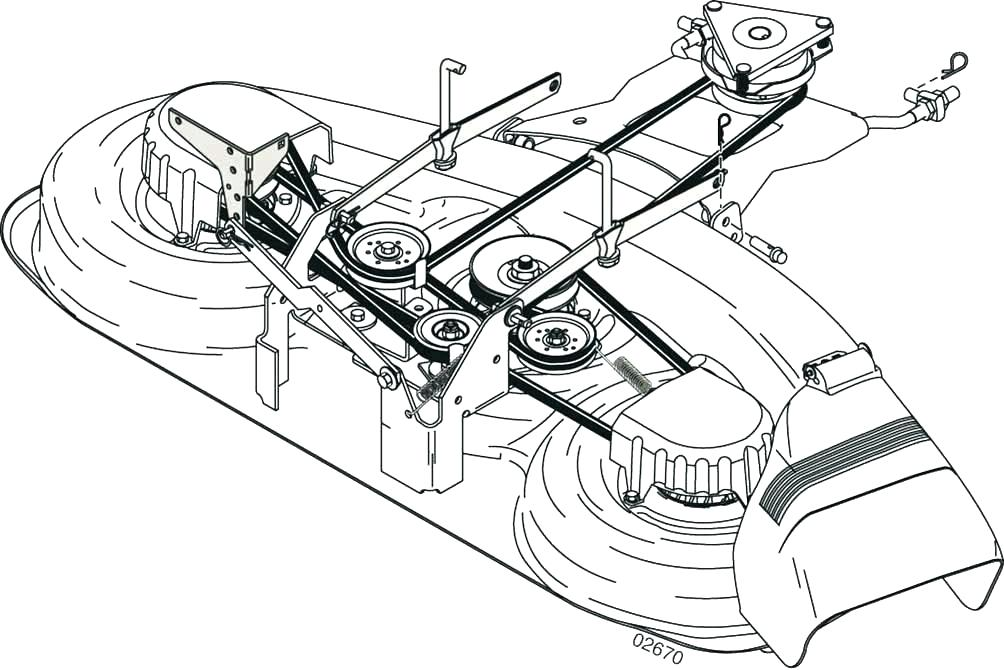 The best free Mower drawing images. Download from 189 free