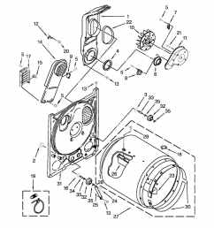 1000x1294 great club car wiring diagram 36 volt 92 about remodel wiring [ 1000 x 1294 Pixel ]