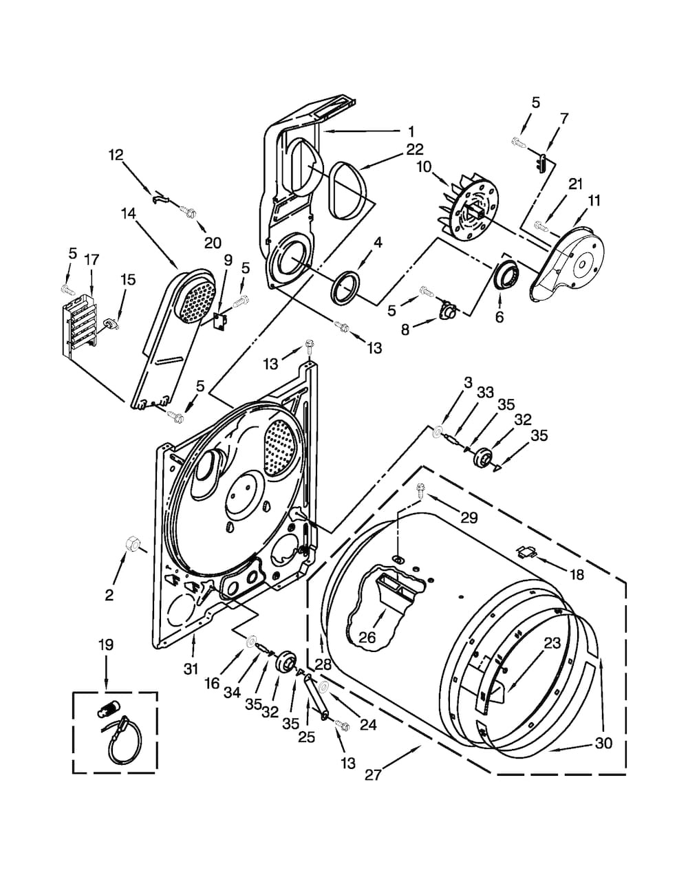 medium resolution of 1000x1294 great club car wiring diagram 36 volt 92 about remodel wiring