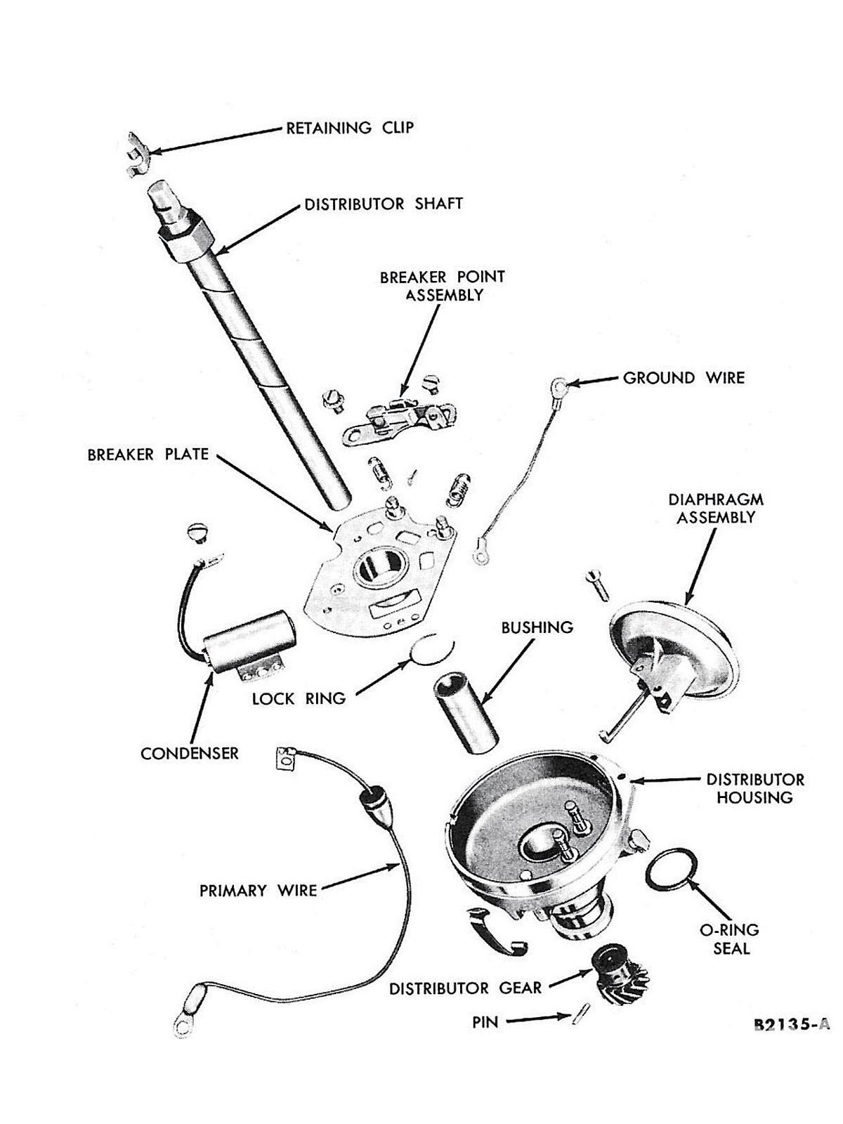 hight resolution of 1200x1600 inspirational vw distributor wiring diagram