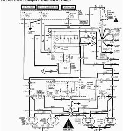 1417x1674 spark plug wiring diagram chevy 350 luxury chevy 350 wiring [ 1417 x 1674 Pixel ]