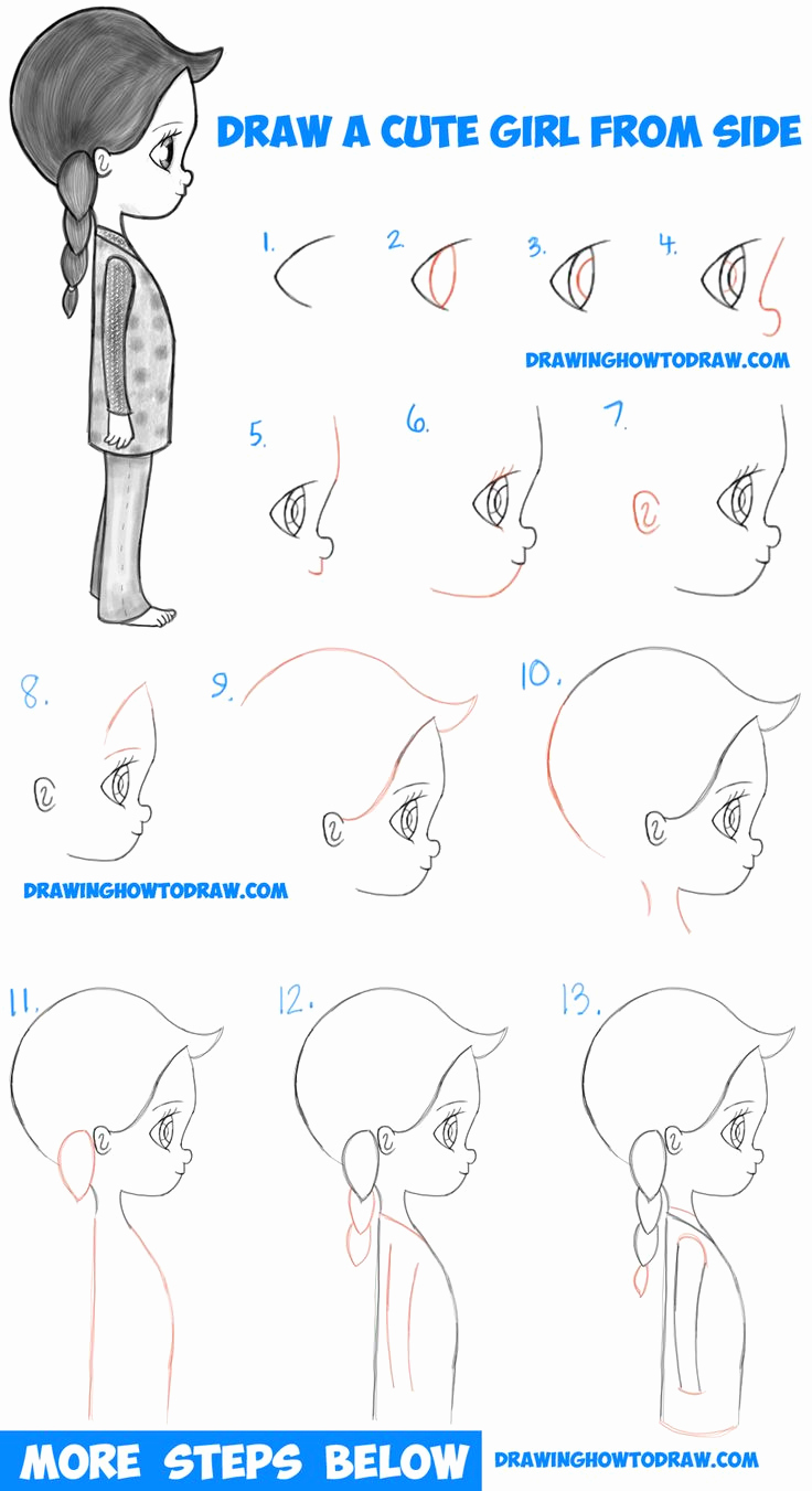 Easy Art Drawing Ideas For Girls Creative Ideas So, what do you think about doodling now that you have all this information? easy art drawing ideas for girls
