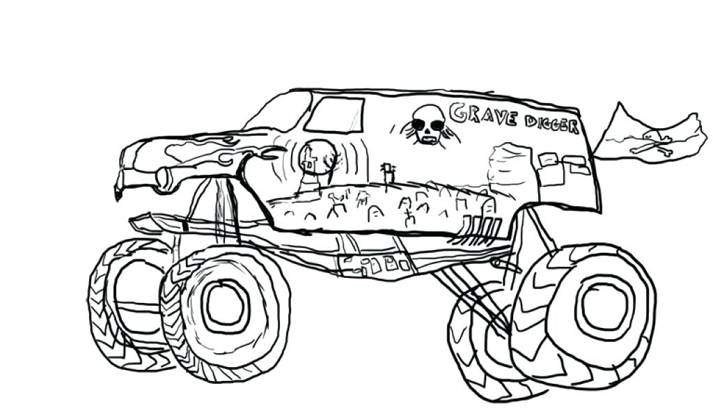 related with dune buggy engine schematics drawings