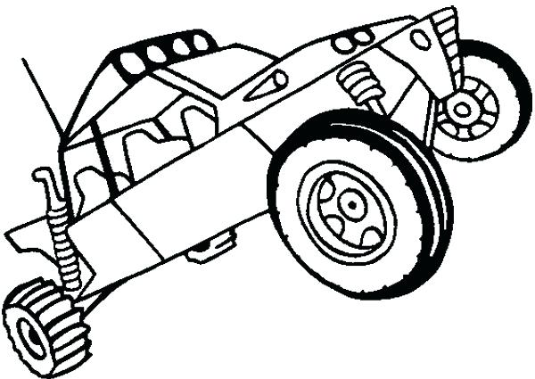 Dune Buggy Engine Schematics Drawings