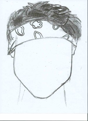 easy drawing drawings bts teens boys draw boy teenage paintingvalley teenager dope getdrawings cartoon explore