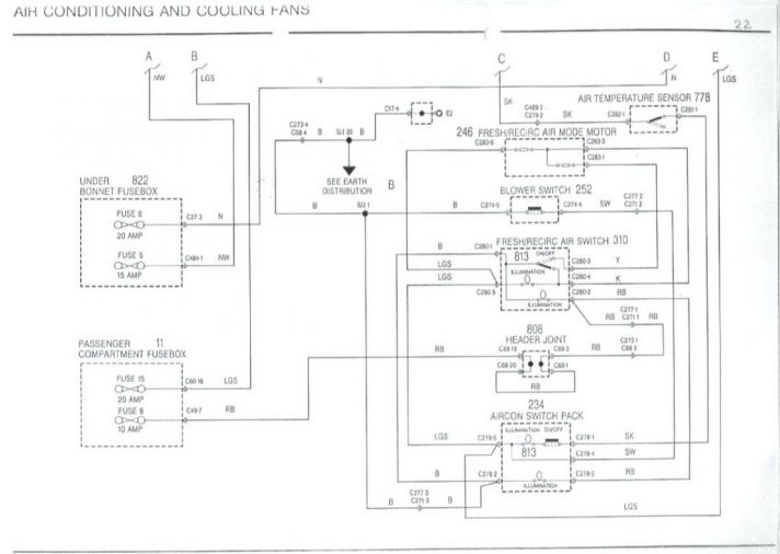 Industrial Electrical Wiring Diagram Pdf