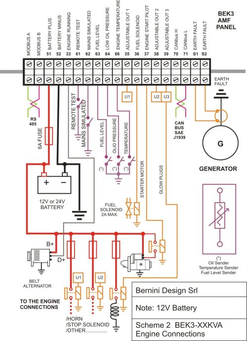 small resolution of 1024x1414 car diagram car diagram generator wiring and electrical