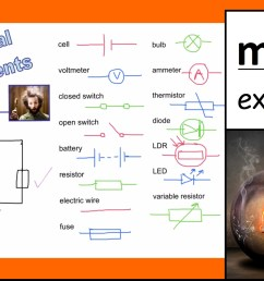 2138x1209 diagram wiring pic electricalagram symbols pdf automotive wiring [ 2138 x 1209 Pixel ]