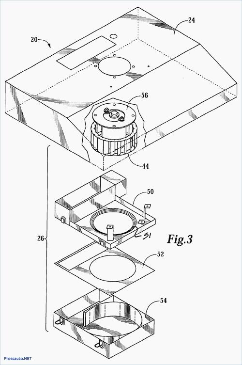 small resolution of 2375x3581 bathroom light and fan wiring diagram modern bathroom decoration