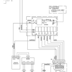 Bathroom Exhaust Fan Wiring Diagram 2001 Mercury Sable Ac Symbol Drawing At Getdrawings Com Free For Personal 684x800 Cooker Hood Fault Diagnosis