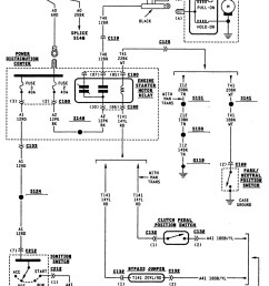900x1119 dodge headlight switch wiring diagram [ 900 x 1119 Pixel ]