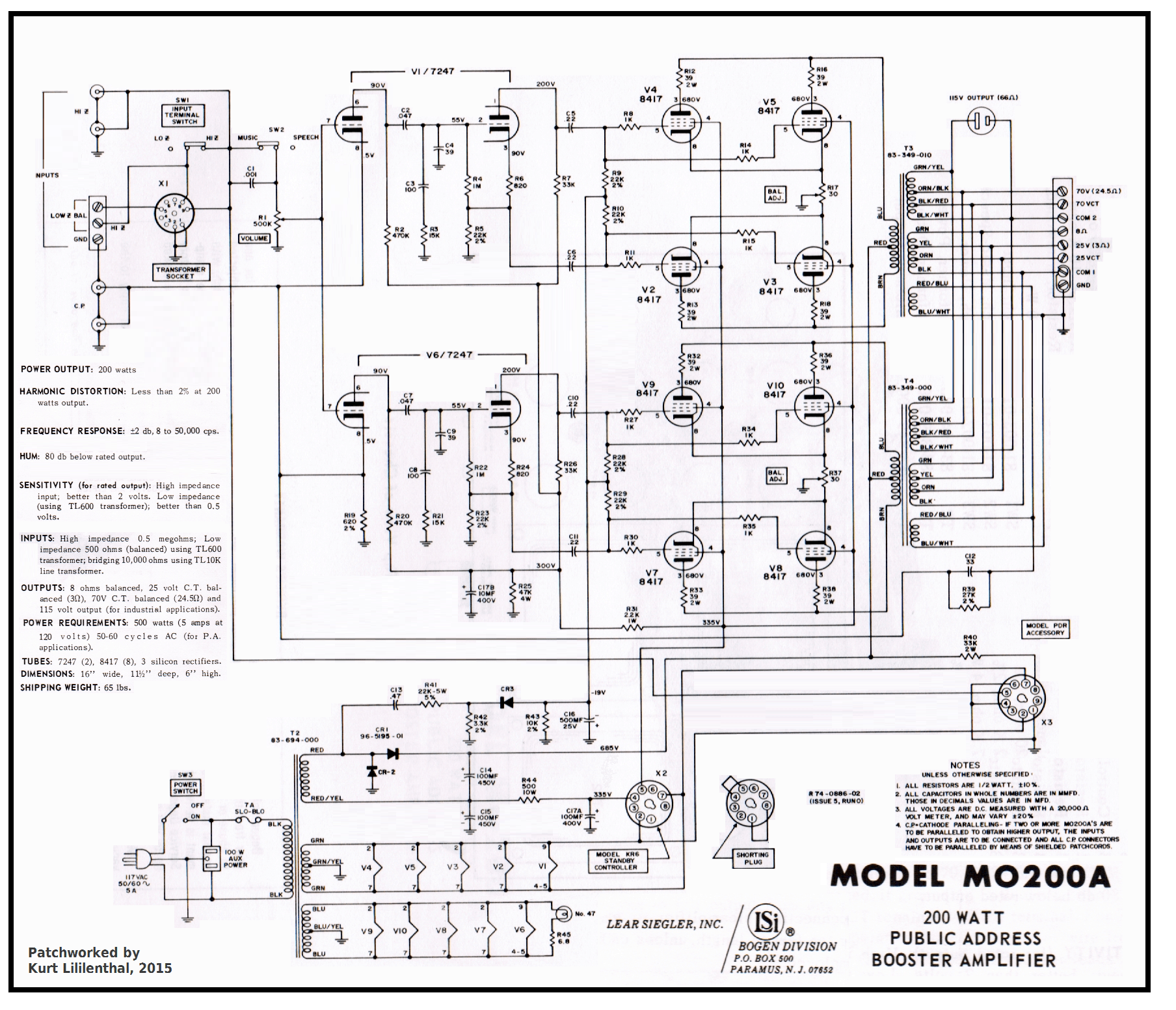 Foot Echo Schematic Drawing At Getdrawings