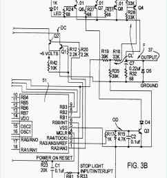 1279x1719 rv slide out switch wiring diagram inspirational wiring diagram [ 1279 x 1719 Pixel ]