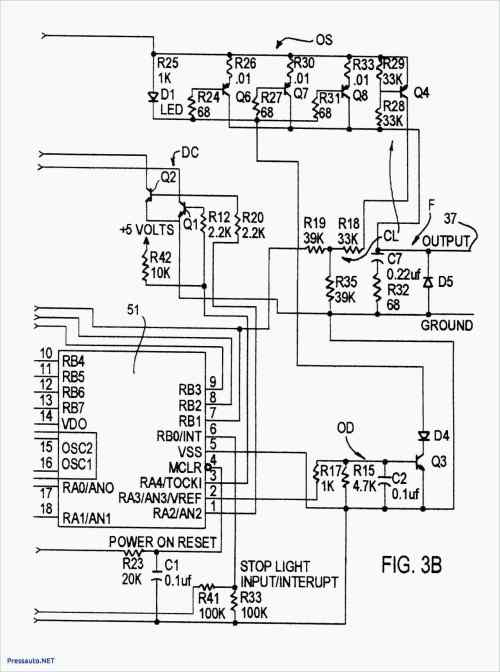 small resolution of 1279x1719 rv slide out switch wiring diagram inspirational wiring diagram