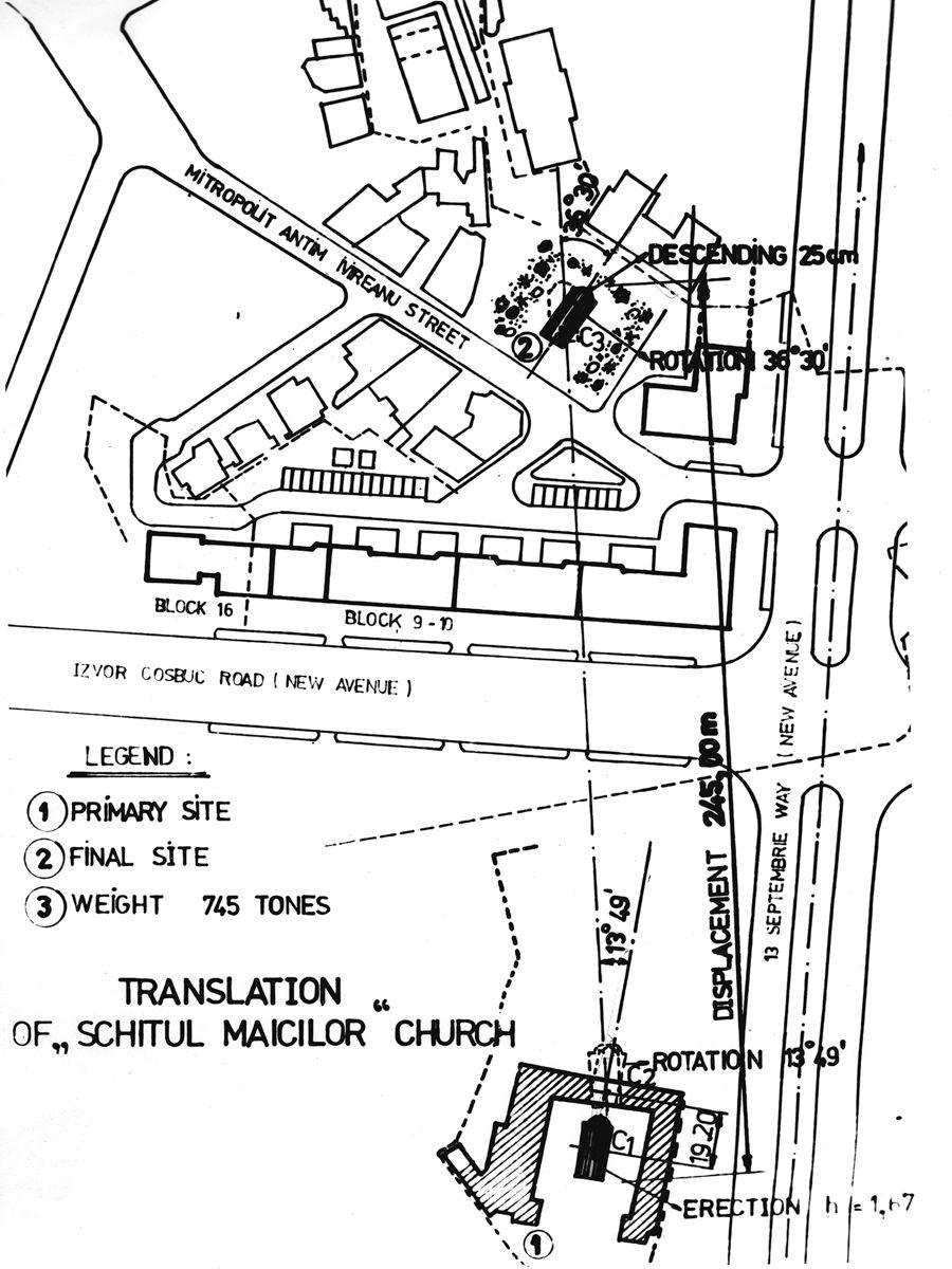 Hvac Drawing Legend - Wiring Diagrams Dock