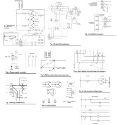 881x1000 hvac electrical wiring diagram symbols free download wiring [ 881 x 1000 Pixel ]