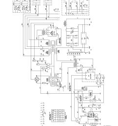 954x1235 miller legend wiring diagram free download wiring diagram xwiaw [ 954 x 1235 Pixel ]