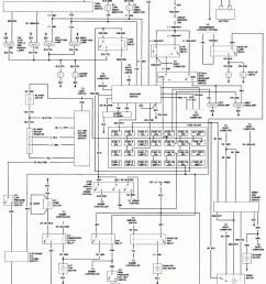 970x1102 automotive wiring diagram best of wiring diagrams for club car [ 970 x 1102 Pixel ]
