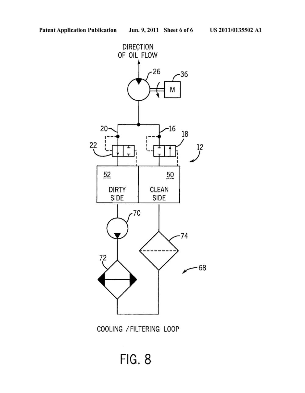 medium resolution of 1024x1320 hydraulic reservoir for hydraulic regenerative circuit