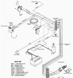 1000x1212 hydraulic solenoid valve wiring diagram deltagenerali me new [ 1000 x 1212 Pixel ]