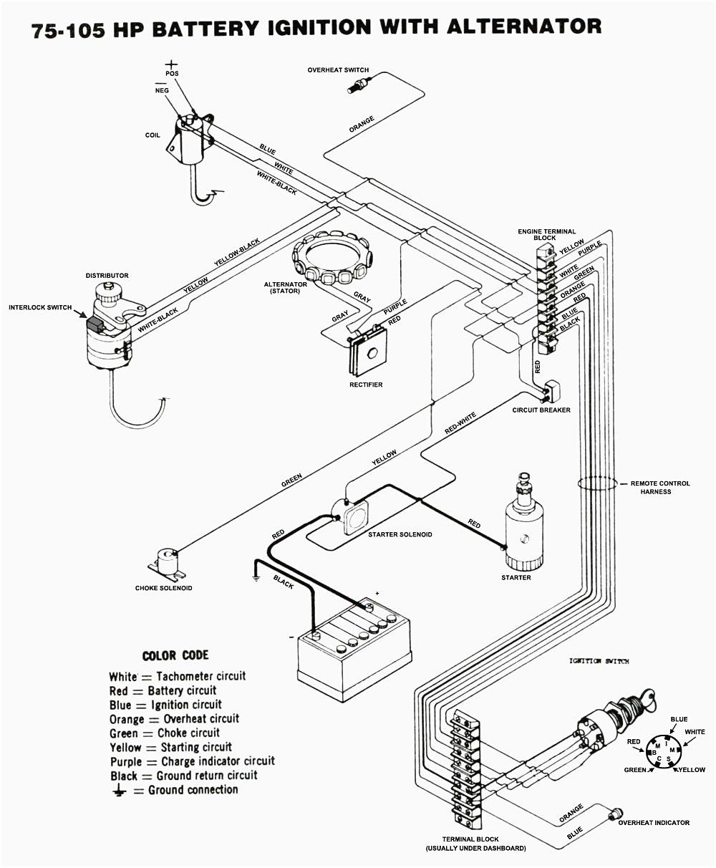 medium resolution of 1000x1212 hydraulic solenoid valve wiring diagram deltagenerali me new