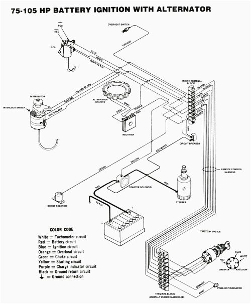 small resolution of 1000x1212 hydraulic solenoid valve wiring diagram deltagenerali me new