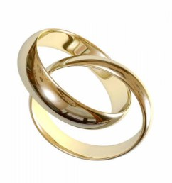 1200x1200 his and her wedding rings clipart caymancode [ 1200 x 1200 Pixel ]