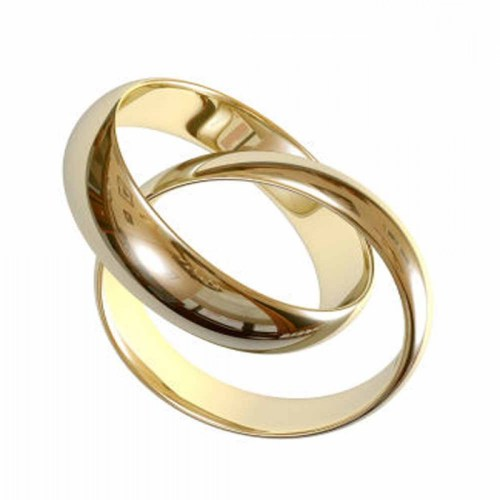 small resolution of 1200x1200 his and her wedding rings clipart caymancode