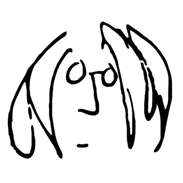 Glasses Drawing At Getdrawings Com