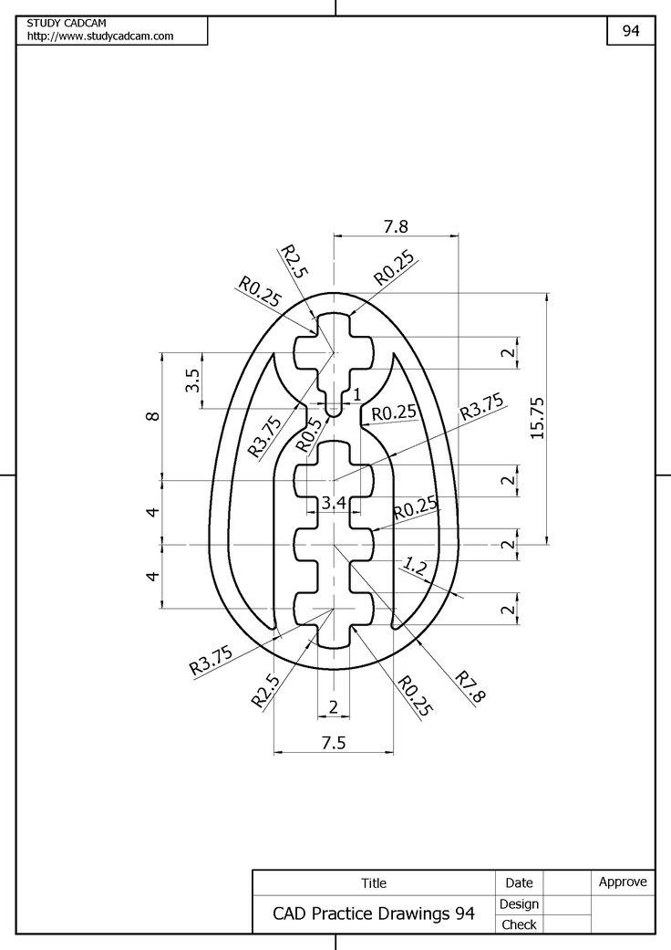 Civil Engineering Drawing Symbols Chart Pdf