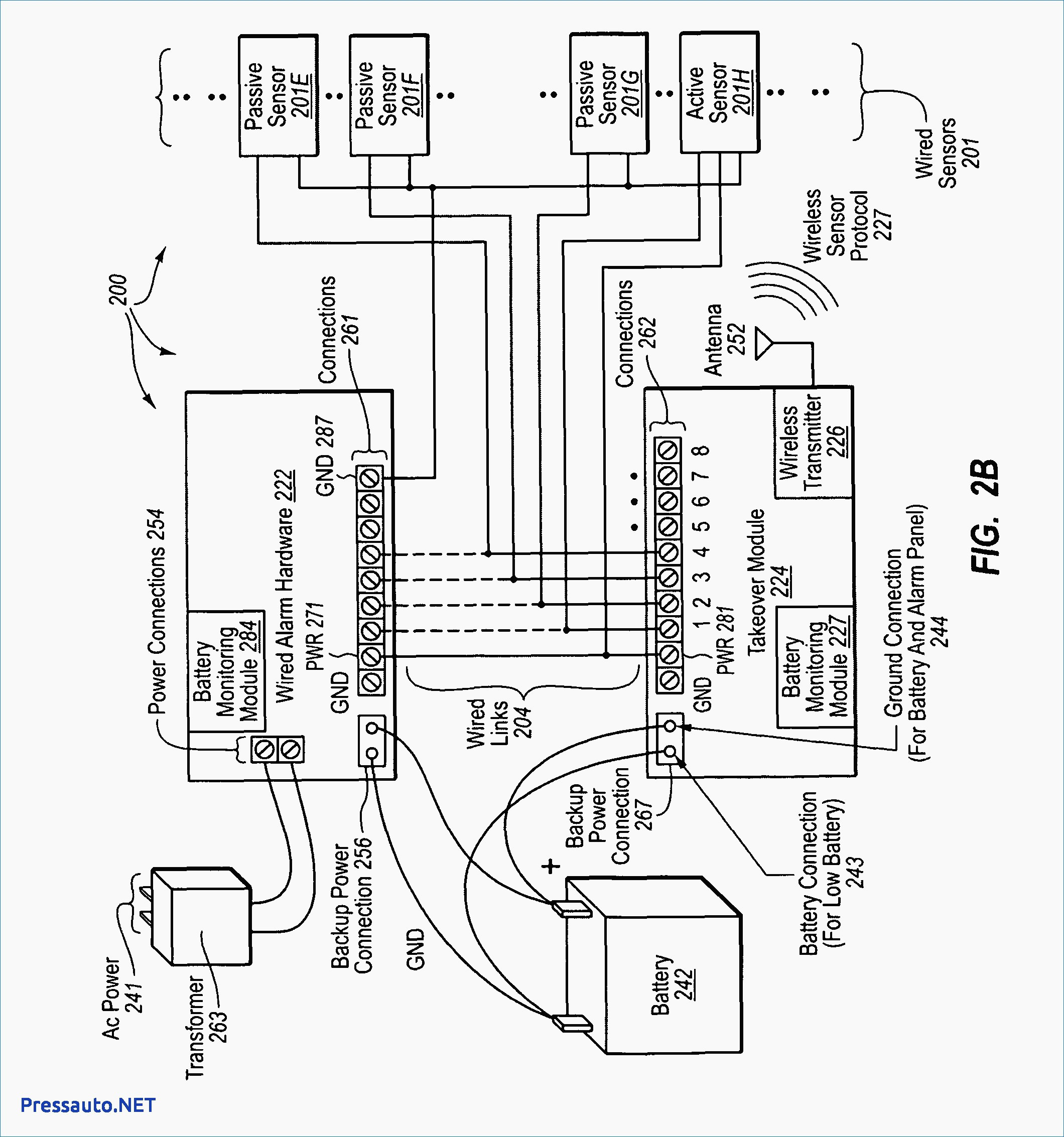 240 to 24 volt transformer wiring diagram 1993 chevrolet c1500 database midi drawing at getdrawings free for personal use 24v furnace