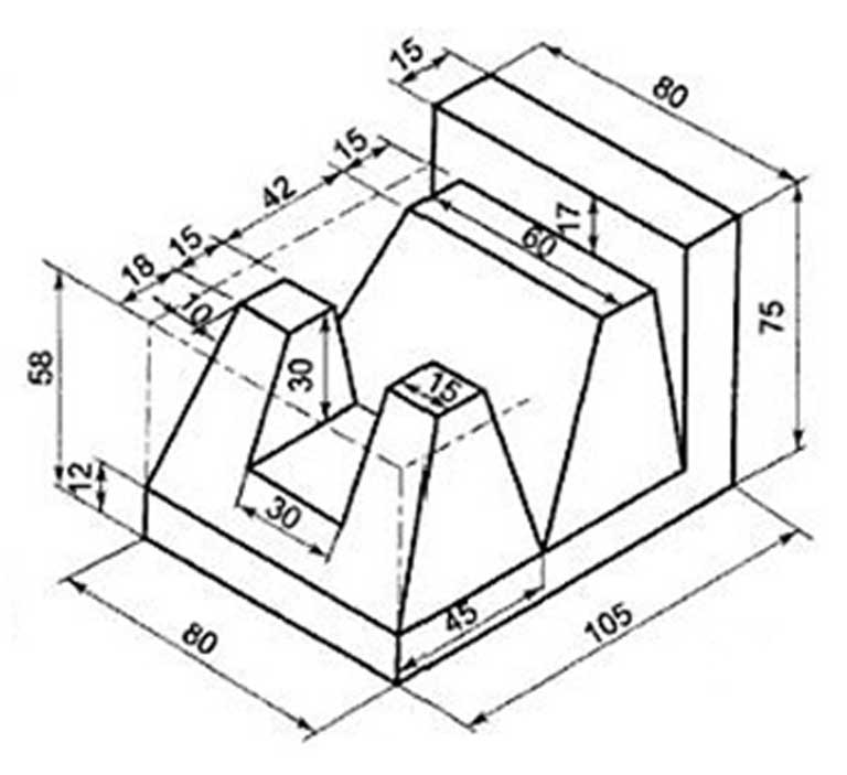 Piping Isometric Drawing Exercises Pdf at GetDrawings.com