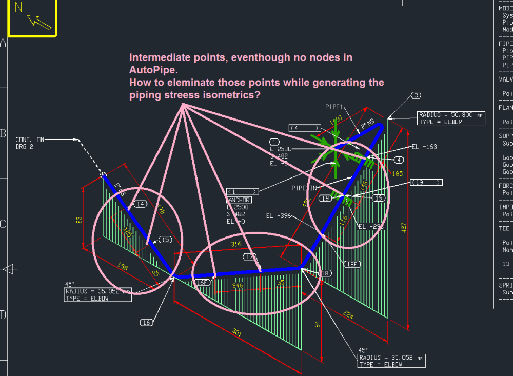 medium resolution of 1187x871 collection of piping isometric drawing pdf high quality