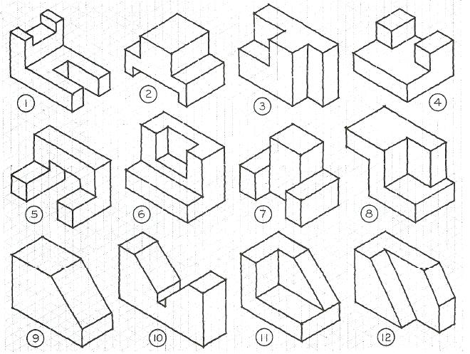 Piping Isometric Drawing Symbols Pdf at GetDrawings.com