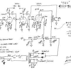 Isometric Piping Diagram Speaker Wiring Drawing Symbols Pdf At Getdrawings