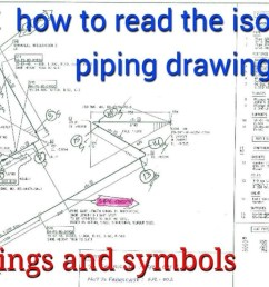 1280x720 pipe line diagram download sloping pipe in revit fset in isometric [ 1280 x 720 Pixel ]