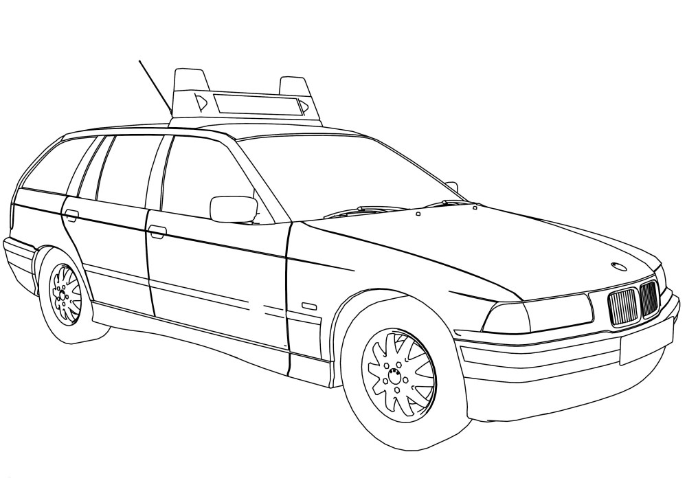 medium resolution of 3508x2480 vehicle accident report diagram free download police car drawing