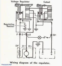 1624x1784 vw alternator external regulator wiring diagram vdo rpm gauge [ 1624 x 1784 Pixel ]