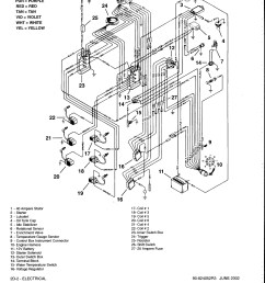2550x3300 magnetic starter wiring diagram copy for motor new contactor [ 2550 x 3300 Pixel ]