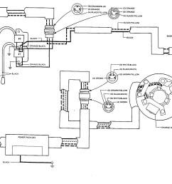 1828x1580 mitsubishi generator wiring diagram valid mitsubishi starter motor [ 1828 x 1580 Pixel ]