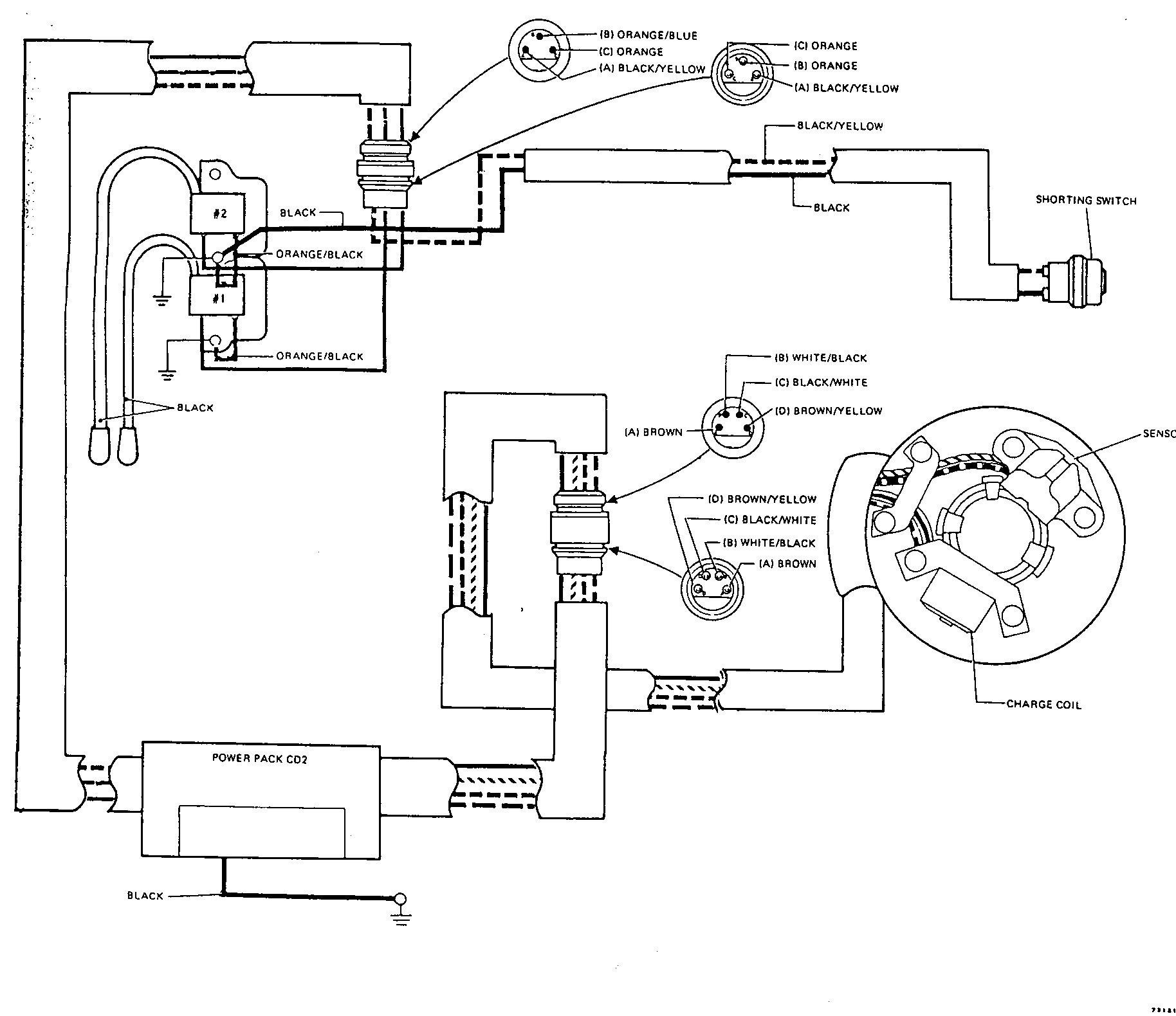 hight resolution of 1828x1580 mitsubishi generator wiring diagram valid mitsubishi starter motor