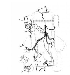 1680x2179 riding lawn mower starter solenoid wiring diagram beautiful [ 1680 x 2179 Pixel ]