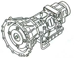 sterling truck wiring diagrams tecumseh engine electrical diagram 1 gm alternator database ford f 150 harnes rear 1970